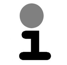 Questa icona deve essere usata esclusivamente da Soci con tessera valida, e deve essere linkata a www.fotografi.tv Usi diversi da quelli web sopra riassunti devono essere preventivamente approvati dalla sede dell'associazione, contattandola a: logo@fotografi.org
